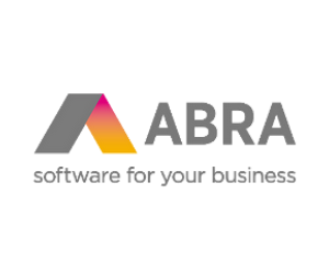 ABRA Software